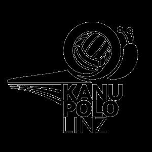 Kanupolo Linz